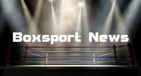 Boxsport-News