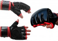 Freefight Handschuhe